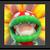 JSSB Character icon - Pirabbid Plant