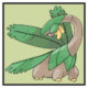 JSSB character preview icon - Tropius
