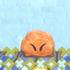 Kirby Star Allies Kirby Stone 1