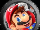 Mario Kart Havoc