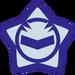 Meta Knight Star Icon