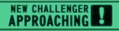 NewChallengerBanner green