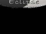 Nintendo Eclipse