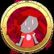 Pearl SR Icon
