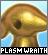 Plasmwraithssbiconthing