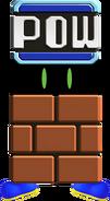 Powblockhopper
