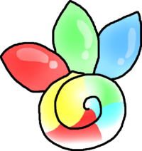 RainbowSwirlaya