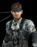 Snake 03 CSP