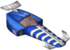 Sonic Phantom