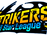 Strikers: All-Star League