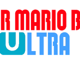 Super Mario Bros. Ultra