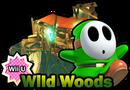 WiiUWildWoodsLogoMKS