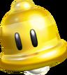 427px-Super Bell Artwork - Super Mario 3D World