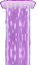 74px-Poison Water Spout Sprite (2)