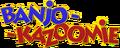 Banjo-Kazoomie