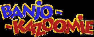 ACL Banjo Kazoomie logo