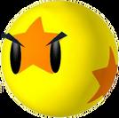 Ballbit