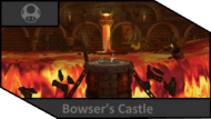 BowsersCastleVersusIcon