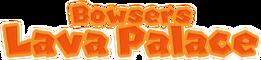 Bowserslavapalace-mp10