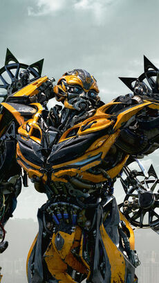 Bumblebee-in-Transformers-4-Age-of-Extinction
