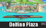 DelfinoPlazaWiiSSBReborn