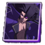 Gordeau Icon
