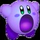 Indigo Kirby