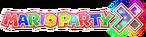 Logo MPX