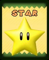 MKThunder-Star