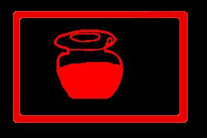 Milktime modifier