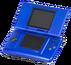 NintendoDeeEss