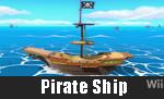 PirateShipWiiSSBReborn