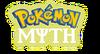 Pokemonmyth