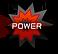 Pokkenpower