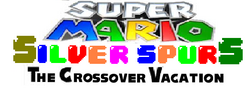 SMSS New Logo