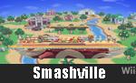 SmashvilleWiiSSBReborn