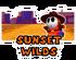 Sunset Wilds MKG