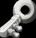 WW Small Key