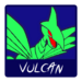 ACL Fantendo Smash Bros X assist box - Vulcan