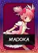 ACL Tome 57 character portal box - Madoka