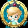 Baby Rosalina SR Icon