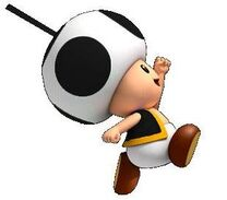 Bomb Toad (2)