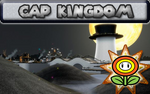 Cap Kingdom MKSR