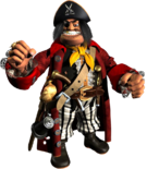 Captain blackeye 03