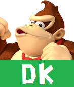 Dkmkr