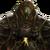 Ganondorf Spirit Icon SSBE