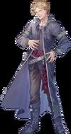 Lloyd (Fire Emblem)