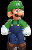 Luigi (MP10) 2 bis