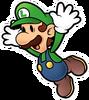 Luigi PMTAB