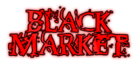 MASSES Mode Black Market